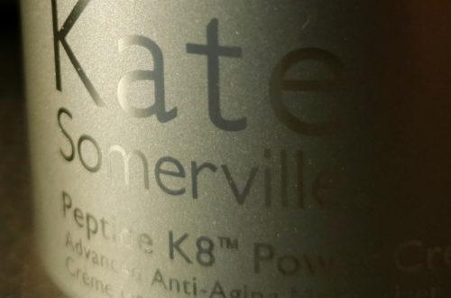 Kate Somerville Peptide K8